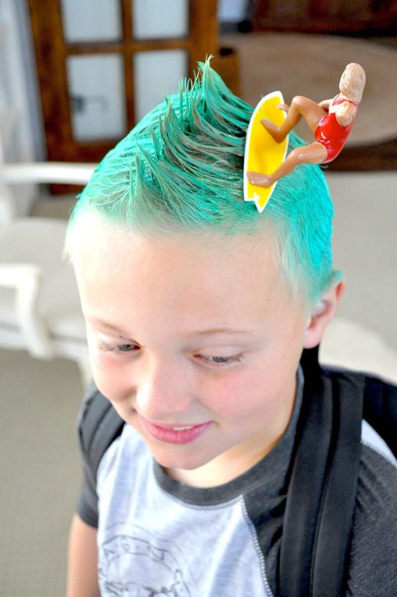 Surfs-Up-Crazy-Hair.jpg