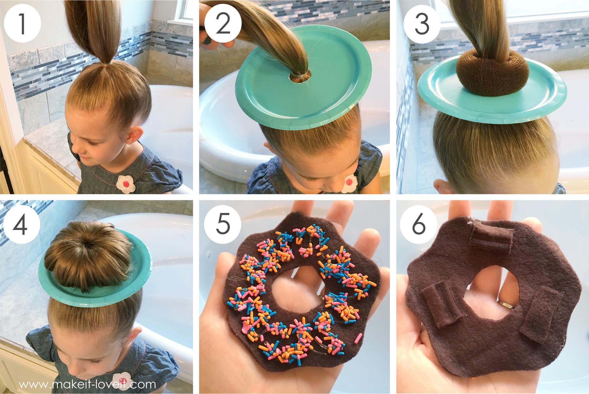 donut-hair-1.jpg
