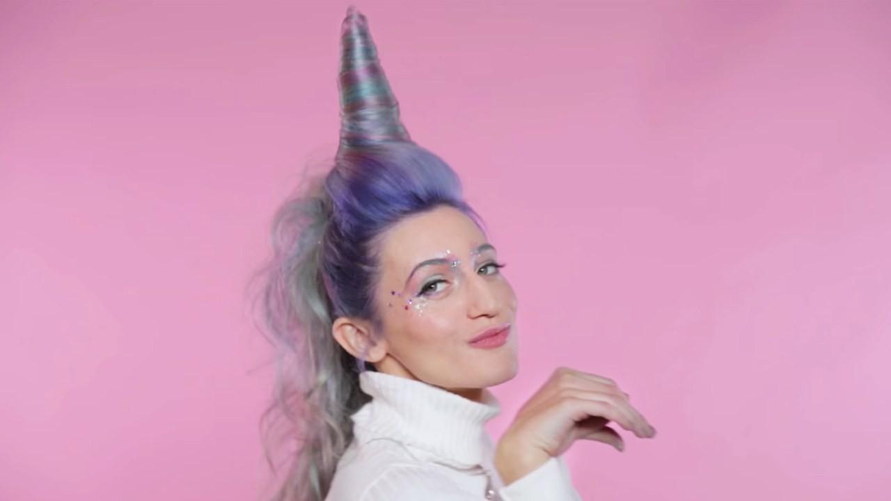unicorn-hair (1).jpg