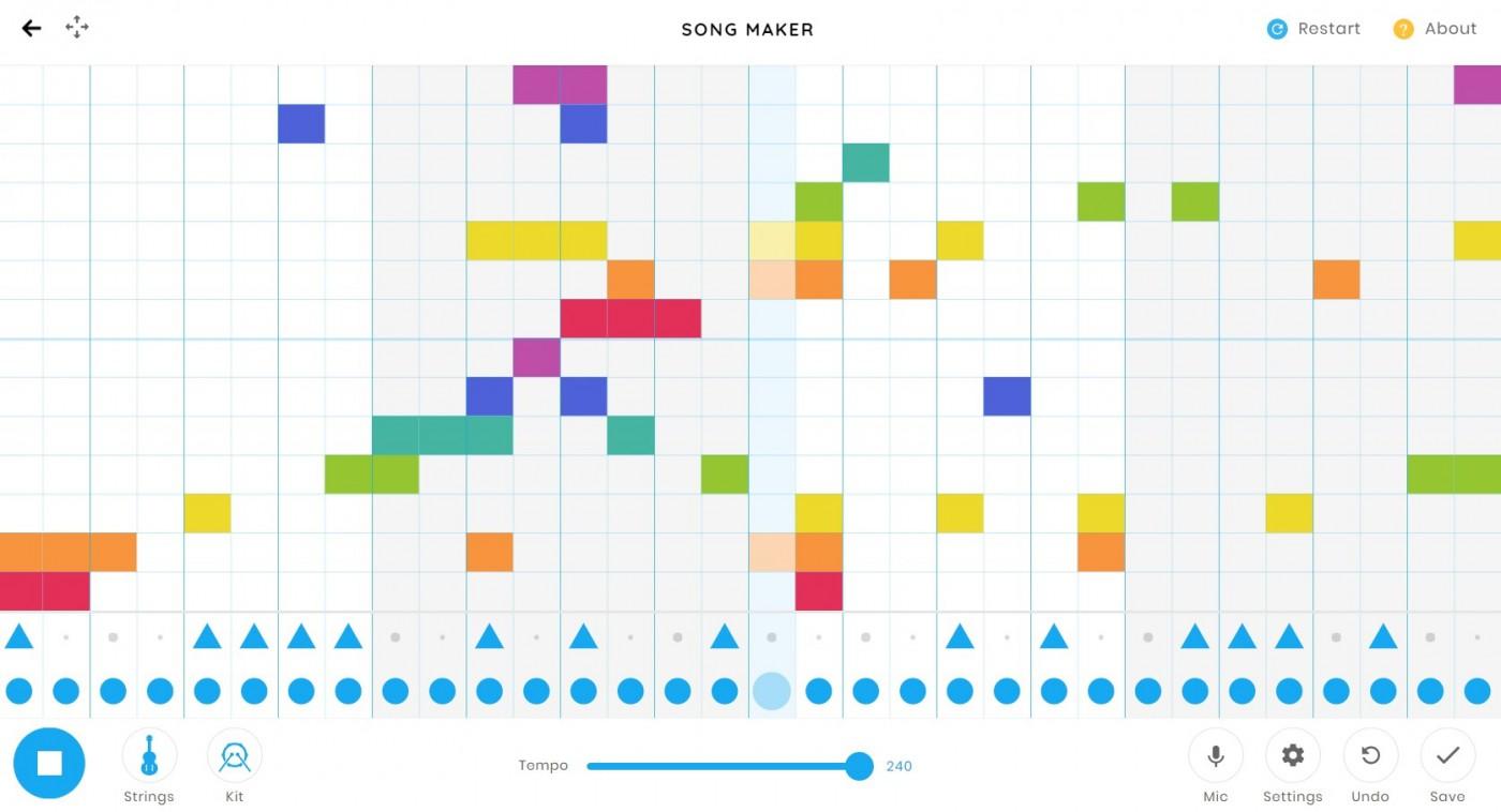 Google-Song-Maker-single.jpg
