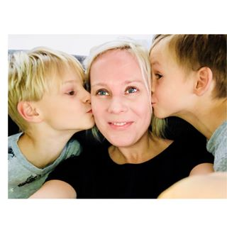 Ingrid Renders profiel foto