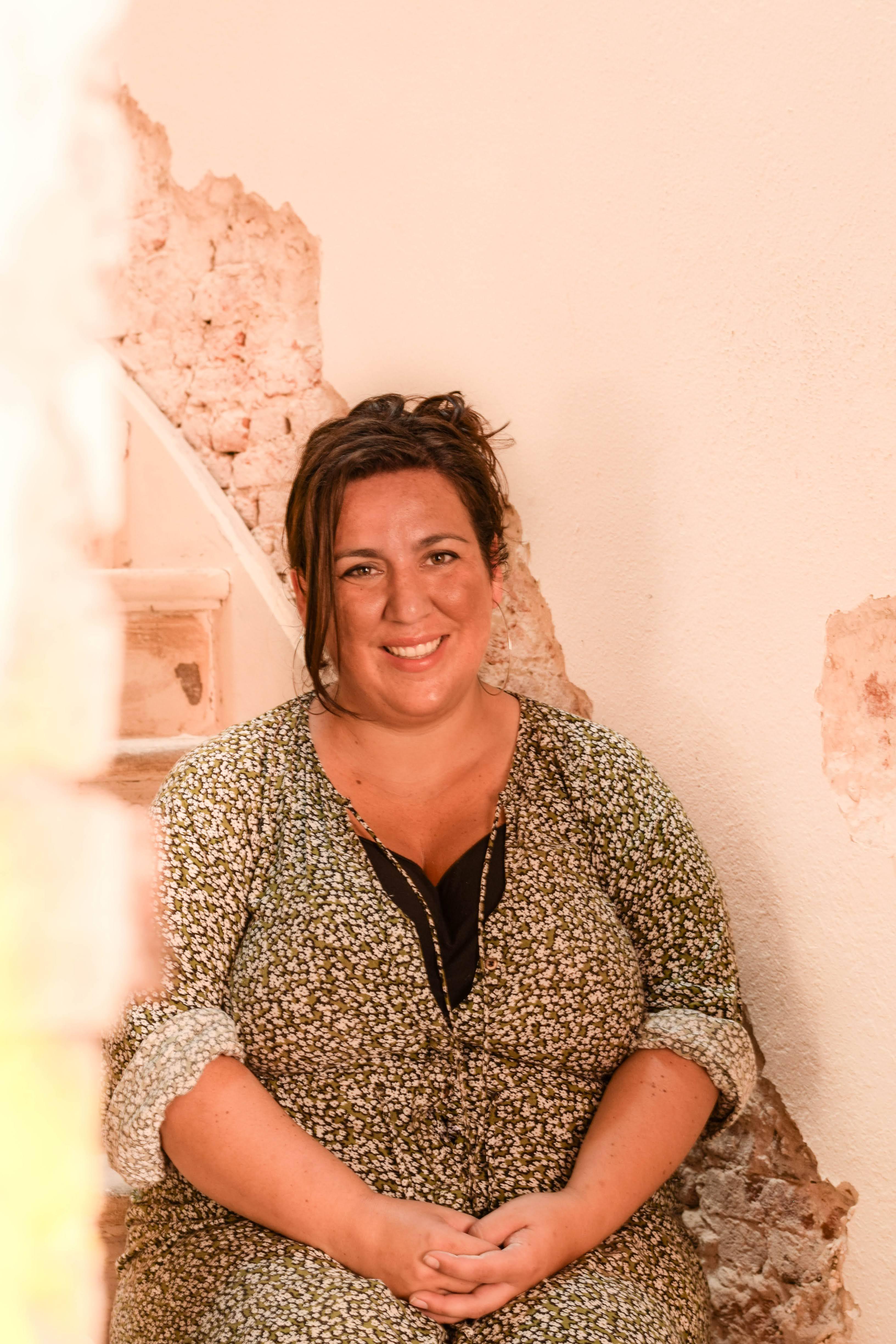 Jente Van Hees profielfoto