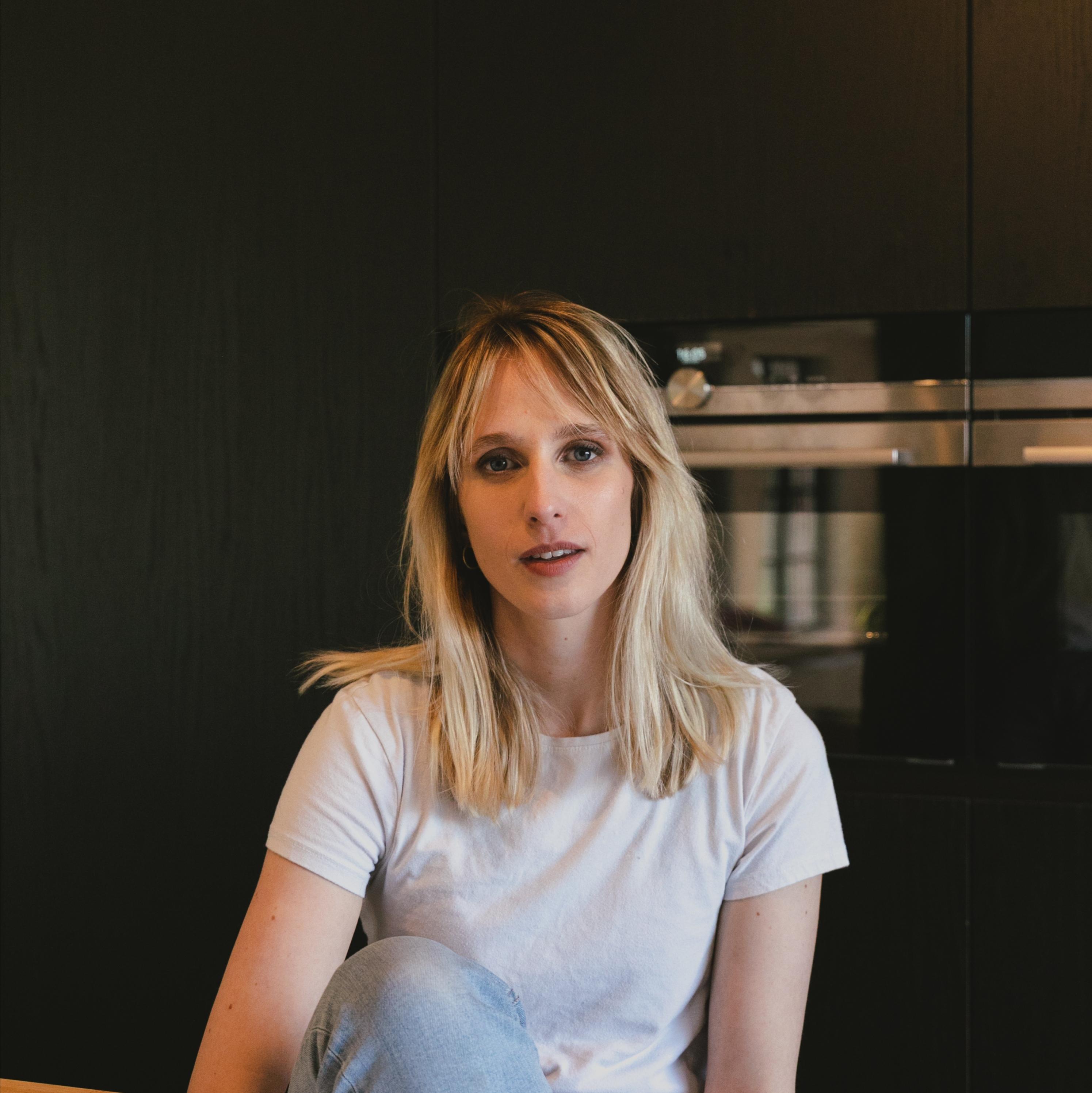 Katrien Koolen profielfoto