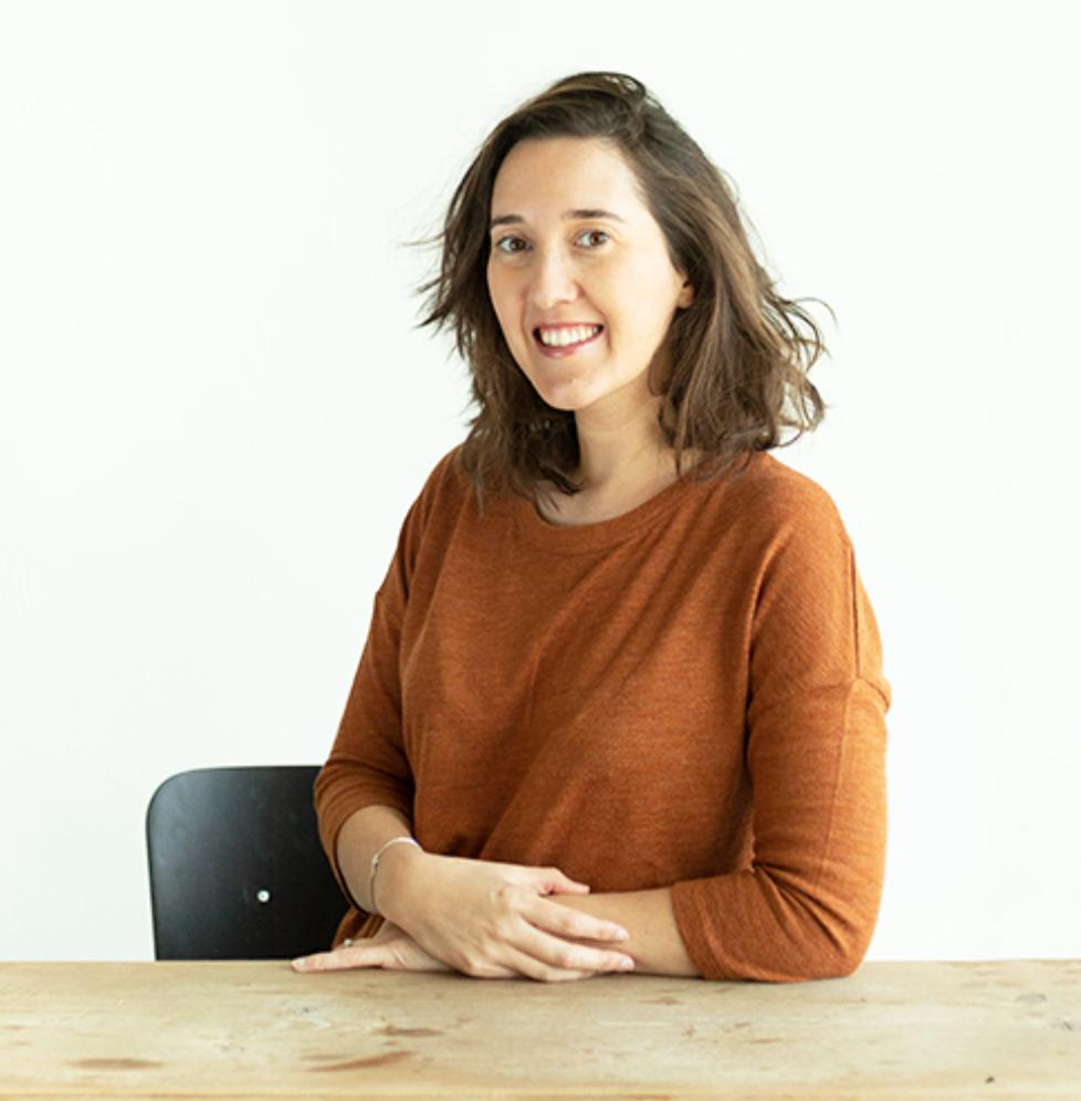 Nathalie Blancquaert profielfoto