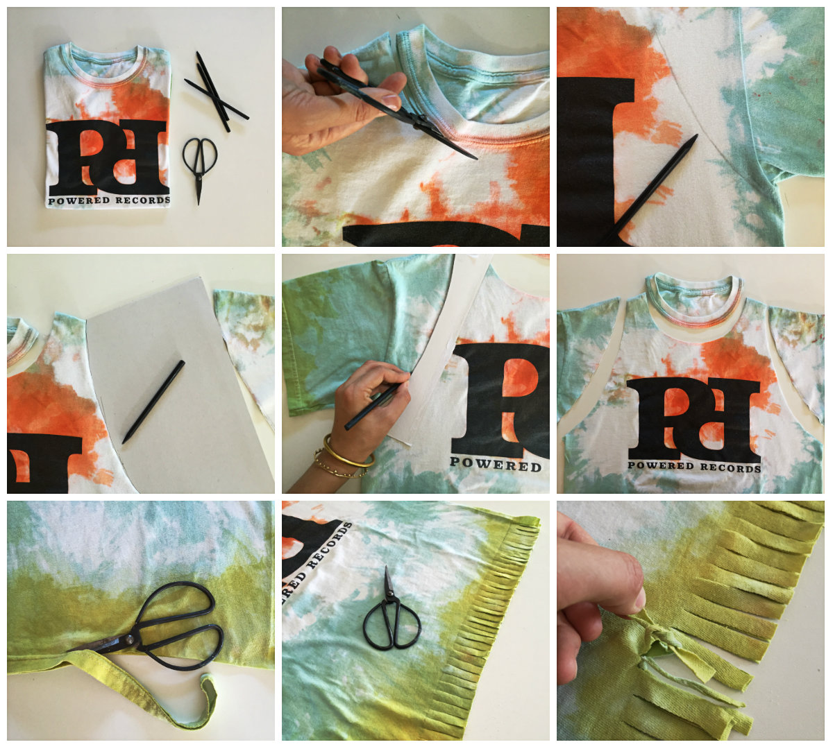 collage-t-shirt-tote-bag-hagrid-effect