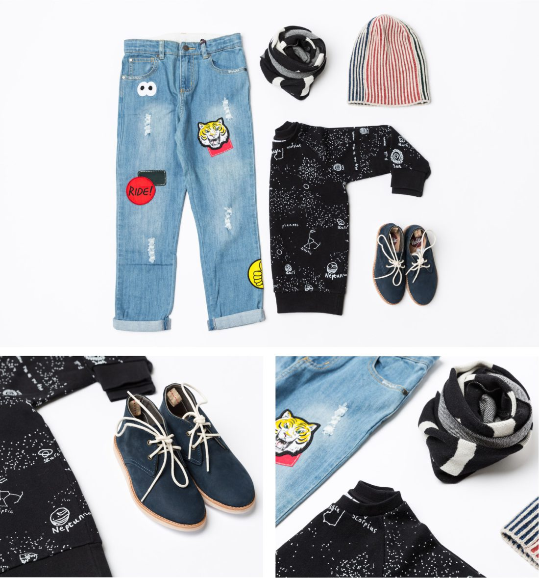 outfits_goldfish_jongens-page3