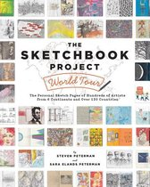 sketchbook-project
