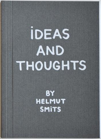 boek-ideas-and-thoughts