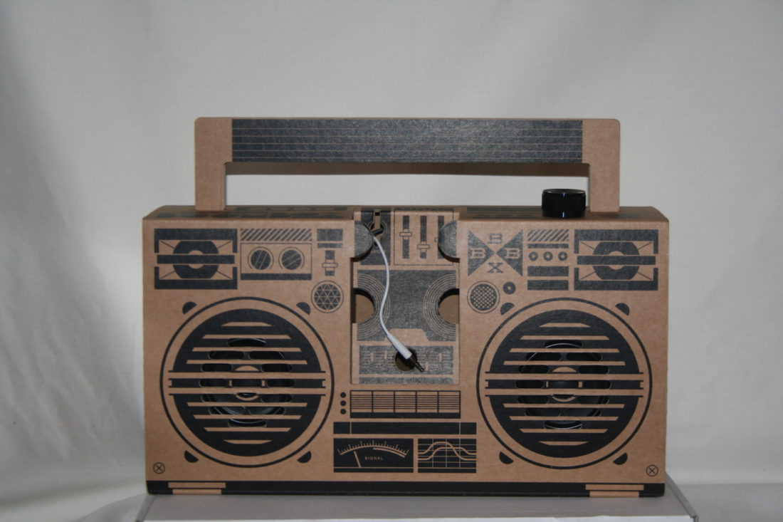 Fairplace - berlin-boombox2