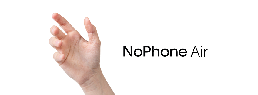 no-phone-air