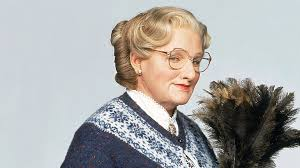 kinderfilms mrs-doubtfire