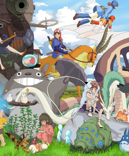 63813078-studio-ghibli-wallpapers