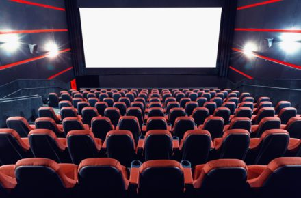 Suply-and-demand-movie-theater-seats.jpg.