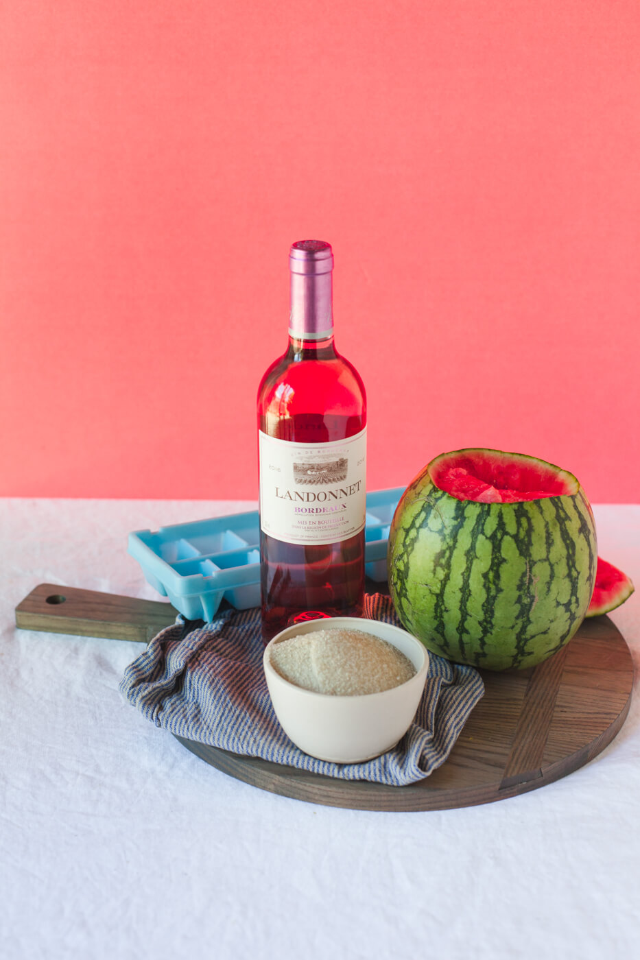 Watermelon-Frozen-Rosé-AKA-Frosé-Click-Through-for-Tutorial-1