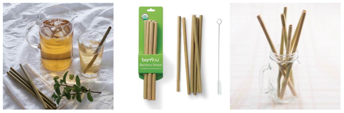 collage_bambu wooden straw