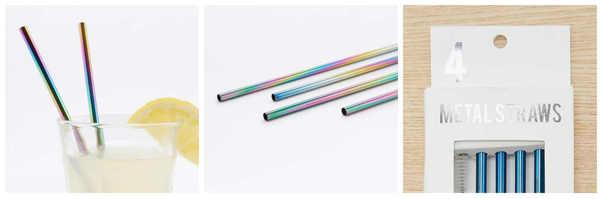 collage_metal straws urban outfitters