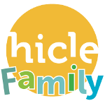 hicle family