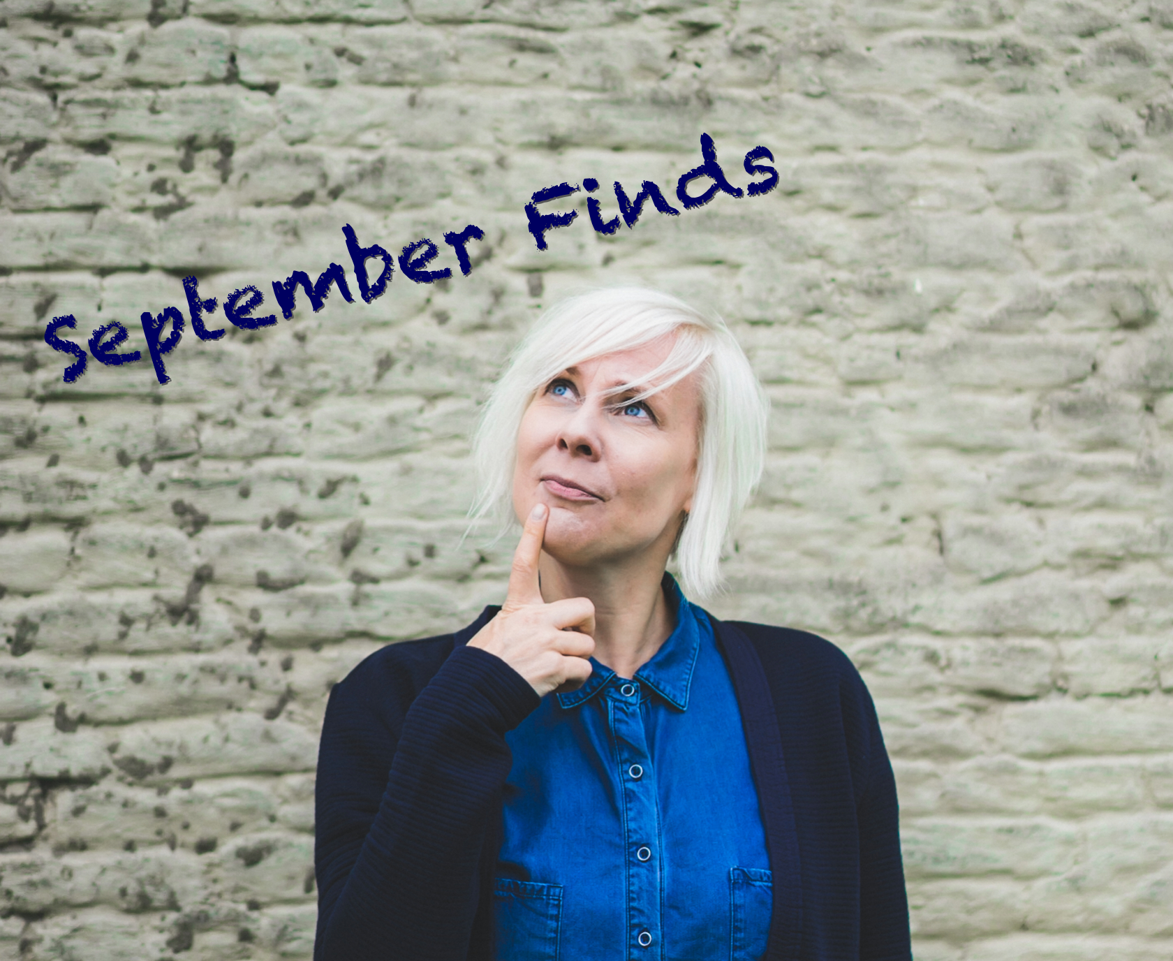 [September Finds] Deze #parentfriendly shizzle & stuff is niet te missen
