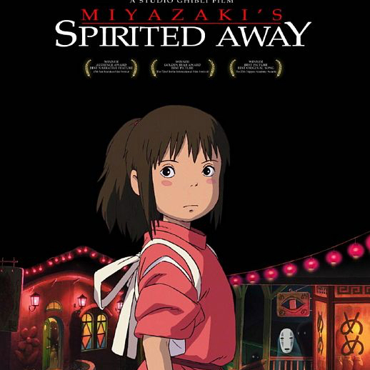 spirited_away_Fotor
