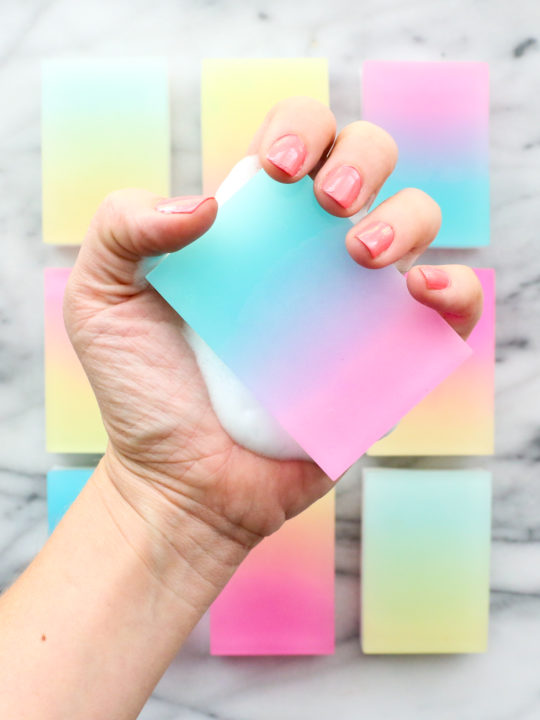 DIY-Gradient-Soap-Bars-Click-Through-for-Tutorial-3