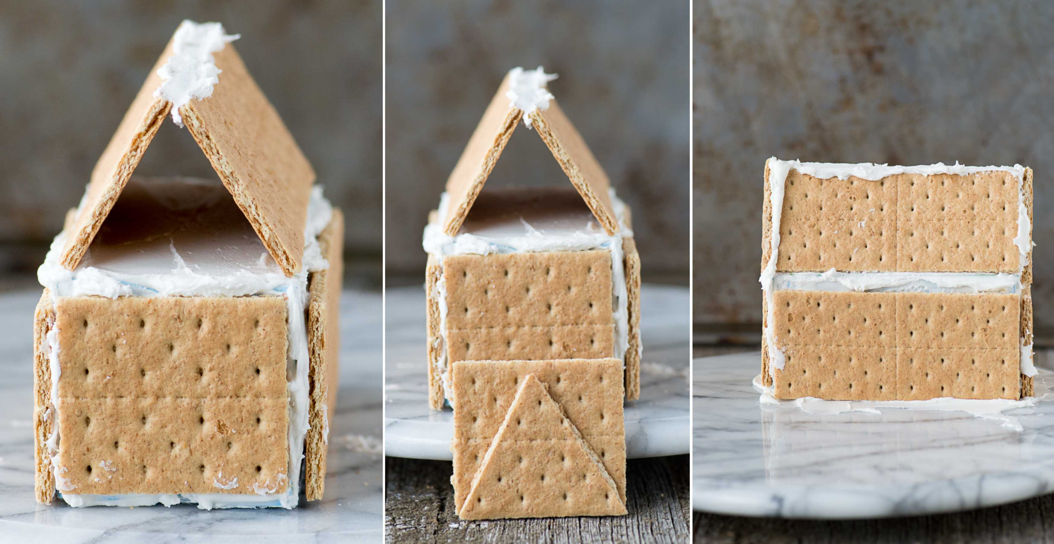 Nut-Gingerbread-House-Collage-3